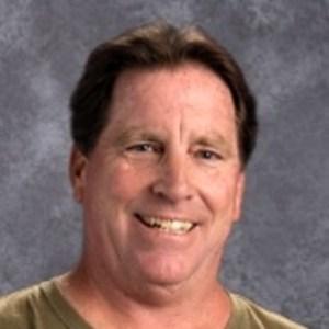 David Senkbeil's Profile Photo