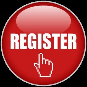 Pre-K Registration Featured Photo