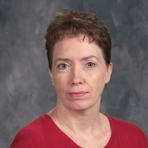 Kelly Alsheikh's Profile Photo