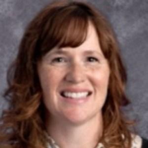 Dee Cantellay's Profile Photo