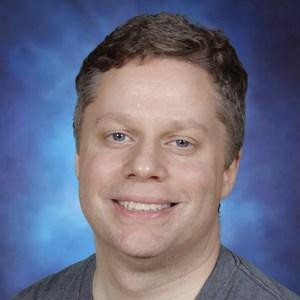 Jason Ortiz's Profile Photo