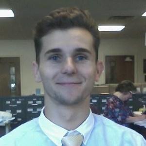 Kyle Keblish's Profile Photo