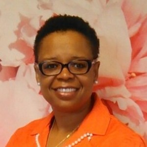 Nykki Williams, MEd.'s Profile Photo