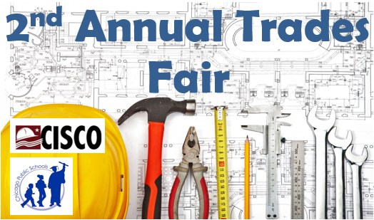 2nd Annual ODLSS Trades Fair  - REGISTRATION NOW OPEN! Featured Photo