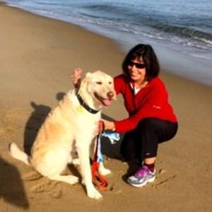 Teri Green's Profile Photo