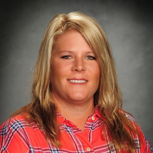 Mrs. Amy  Smith`s profile picture