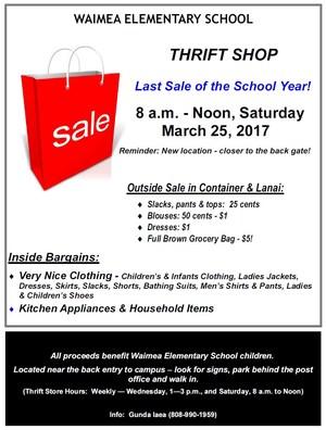 WES_Thrift Shop March 25 2017 Sale FINAL.jpg