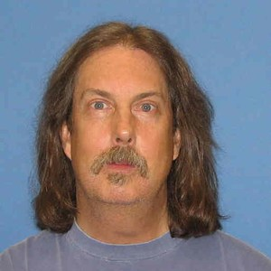 Stan Coldicott Jr's Profile Photo