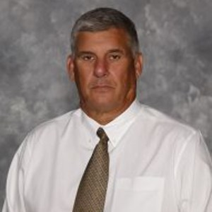 Jim Walsh's Profile Photo