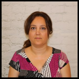 Niloufar Torgoly's Profile Photo