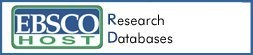 Ebsco Research
