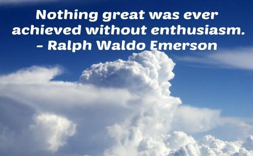 quote-enthusiasm