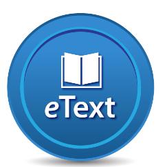 etext-logo.png