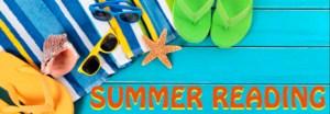 SummerReading-4.png