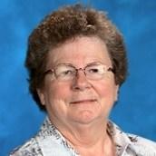 Phyllis Distler's Profile Photo