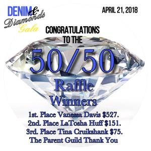 50 50 winners.jpeg