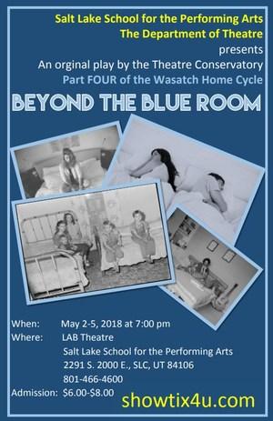 Blue Room.JPG