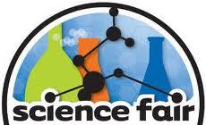 science fair.jpg