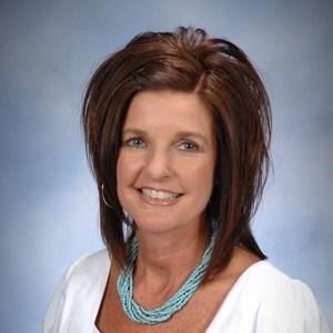 Heather Burns's Profile Photo