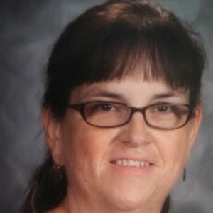 Susan Schafer's Profile Photo