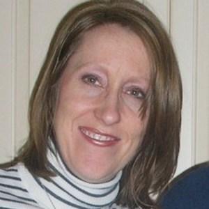 LeAnn Rothermel's Profile Photo