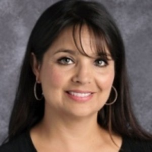 Maricela Aguilar's Profile Photo