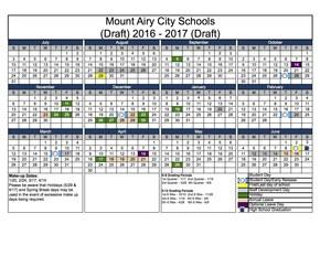 16-17 Calendar DRAFT.jpg