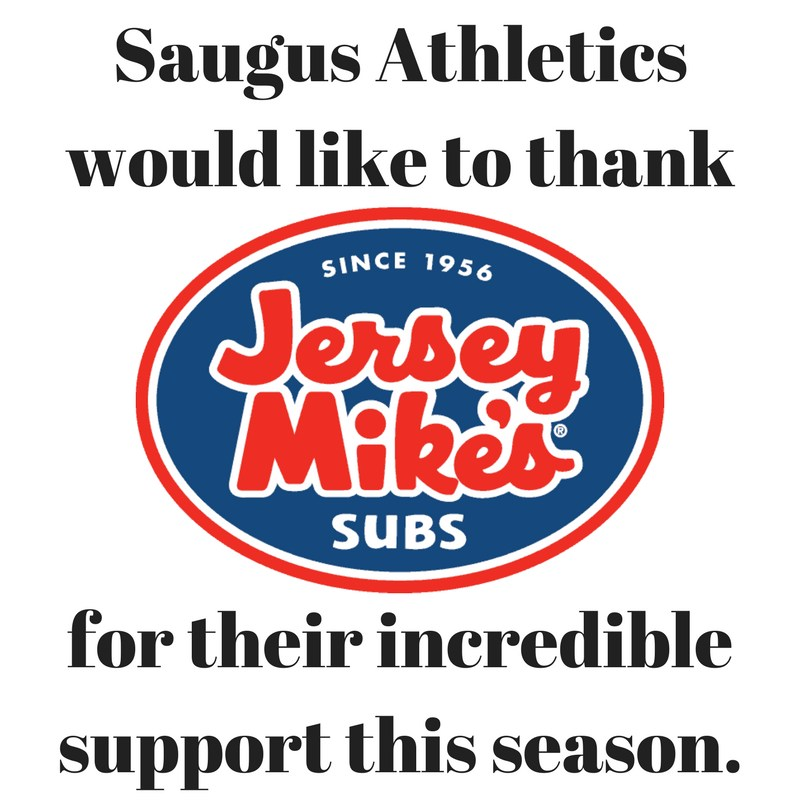 Jersey Mike's Support