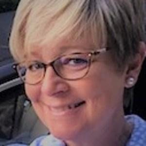 Lisa Bates's Profile Photo