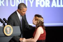 Shelly and Barack 3.jpg