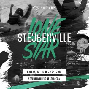 2018-Steubenville-LoneStar-Social.png