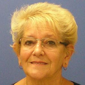 Elaine Ring's Profile Photo