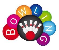 Bowling Image 1