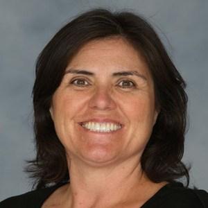 Rebecca Emes's Profile Photo