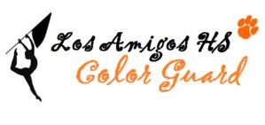 Color Guard.png