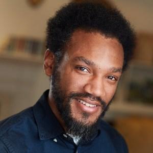 Biko Kujifi's Profile Photo