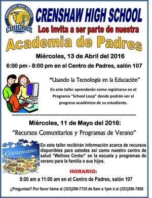 Workshops April-May Sp.jpg