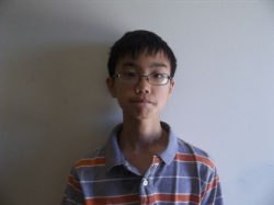 1-Alex Lau 9th.jpg