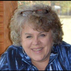 Phyllis Holmes's Profile Photo