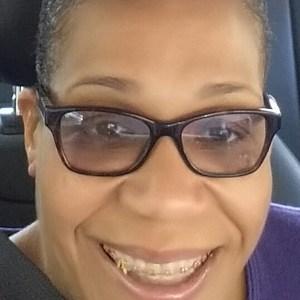 Chaundra Ford's Profile Photo
