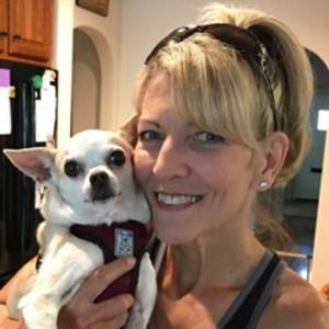 Lisa Lotti's Profile Photo