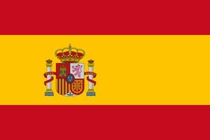 Spain Flag.png