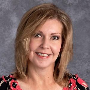 Cheryl Roberts's Profile Photo
