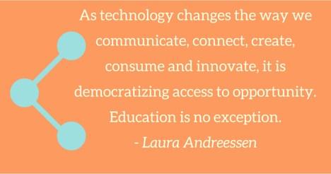 EdTech Quote 8
