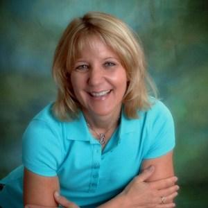 Cynthia Manoske's Profile Photo