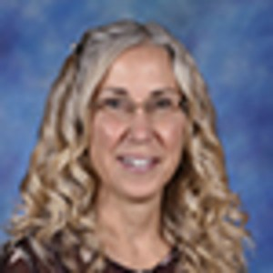 Tina Vignocchi's Profile Photo