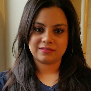 Farhana Rahman's Profile Photo