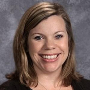 Samantha Harvey's Profile Photo