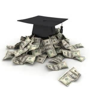scholarships15.jpeg