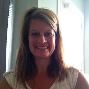 Kelly Messmer's Profile Photo